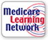 Resources for Medicare Beneficiaries
