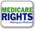 Medicare Rights University