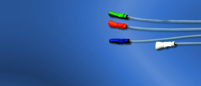 Intermittent Catheters